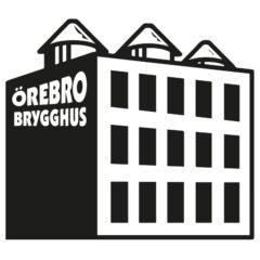Örebro Brygghus